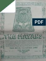 Mayans126 Copy