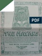 Mayans127 Copy