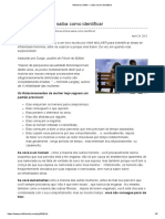 Mulheres infiéis – saiba como identificar.pdf