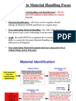 234261178-GM-1927-87-Special-Nonconforming-Material-Audit.pptx