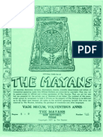 Mayans 146