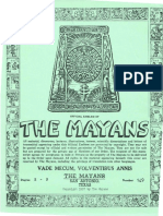 Mayans 149