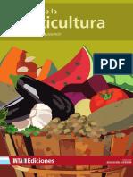 Inta Historia Horticultura