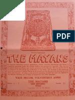 Mayans052 Copy