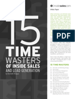 insidesales.com-15-time-wasters.pdf