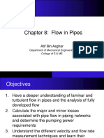 Chapter_08.ppt