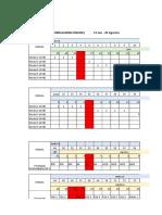 5_Jadwal DAR PPG DALJAB 2019 Periode 4.xlsx
