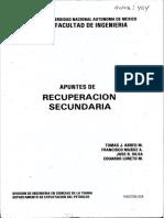 Apuntes de Recuperacion Secundaria_con Observaciones