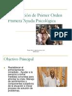 4 Intervención.pdf