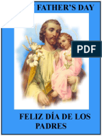 20190616 santa maria parish