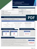 Informe de Resultados 2.pdf