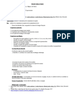 Proiect Didactic v 2019