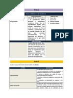 Derecho Familiar (11)