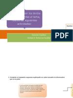 Derecho Familiar (5)