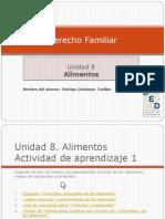 Derecho Familiar (1)