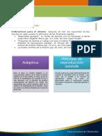 Derecho Familiar (2)