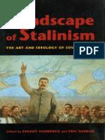 [Evgeny_Dobrenko,_Eric_Naiman]_The_Landscape_of_Stalinism.pdf