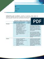 Derecho Familiar (6)