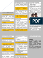 Derecho Familiar (10)