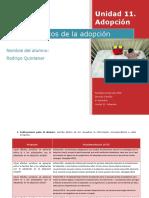 Derecho Familiar (12)
