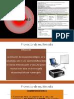 Elproyectormultimedia 151112025511 Lva1 App6891