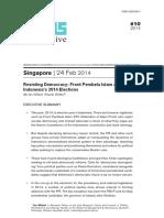 ISEAS_Perspective_2014_10-Resisting_Democracy.pdf