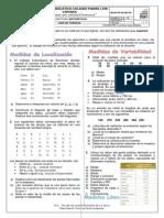 guia de ejercicios matematicas IIP.pdf