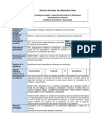 IE AP01 AA1 EV01 Identificacion Necesidad SI