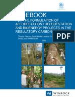 reforestacion.pdf