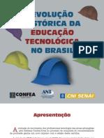 cartilha_tecnologo