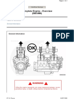Complete Engine - Overview.pdf