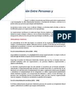 Resumen L_1 La Interacción Entre Personas y Empresas