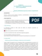 unidad1_sesion3.pdf