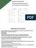 PROBLEMAS_INTERCAMBIADORES.pdf