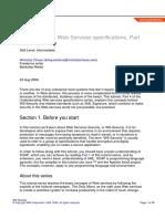 Entendiendo servicios web 4