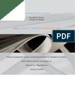Manual de Curvado de Madera y Mdf