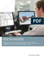 Tecnomatix Overview Brochure FR_tcm68-3257