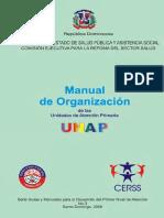 MAN OrganizacionUNAP 20130812