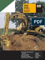 312C.pdf