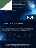 Iluminacion en Edificaciones (1)