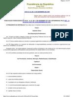 Http Www.planalto.gov.Br Ccivil 03 Leis L8112cons