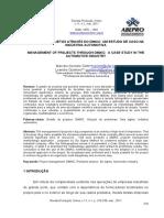 640-2845-1-PB.pdf