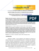 763-4169-1-PB.pdf