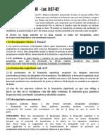 Tipos de DISCIPULADO-L5-Hno. Oscar.docx
