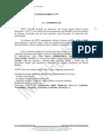 Cctv Montagem - Formador Veríssimo