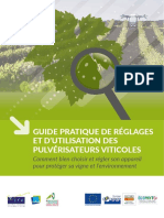 Cahier pulv
