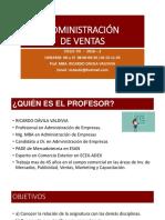 Semana 1 Concepto y Evol. Hist. de Las Ventas