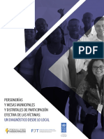 personerias_y_mesas_de_participacion._diagnostico_desde_lo_local..pdf