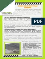 130619 Reporte Diario SSOMA.pdf
