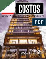 REVISTA COSTOS N 284 - MAYO 2019 - PARAGUAY - PORTALGUARANI